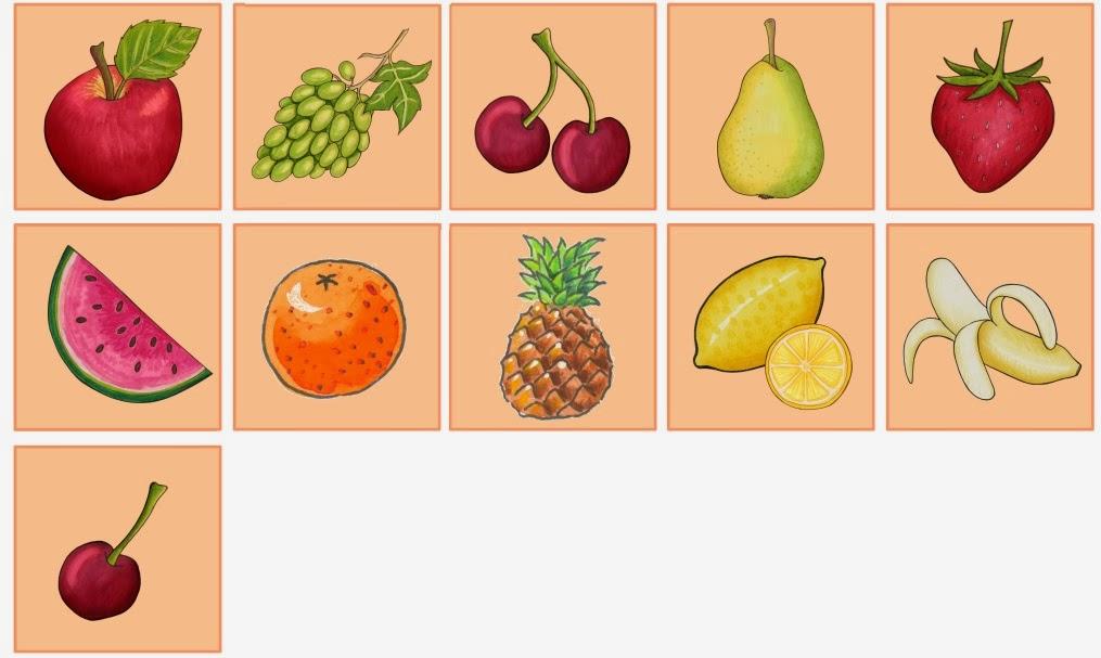 ideenreise blog kleine k rtchen f r vegetables fruits. Black Bedroom Furniture Sets. Home Design Ideas