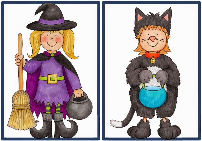 Ideenreise Blog Weitere Bildkarten Fur Fasching Karneval