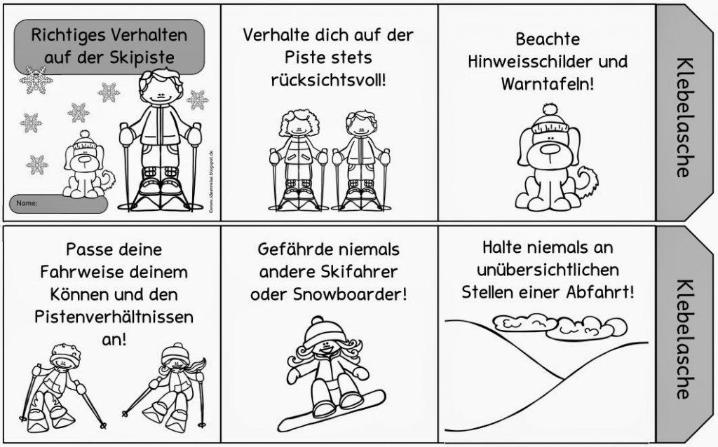 Outstanding Passende Arbeitsblatt Für Kindergarten Gift ...