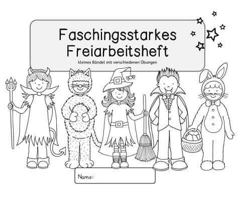Ideenreise Blog Innovativ Kreativ Material Fur Die Grundschule
