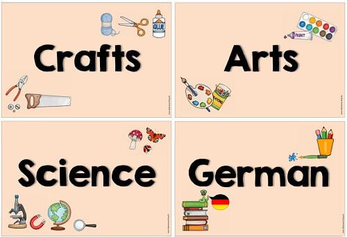 Weihnachtsgrüße Grundschule.Ideenreise Blog Innovativ Kreativ Material Für Die Grundschule
